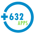 cropped-632apps-logo-1.png